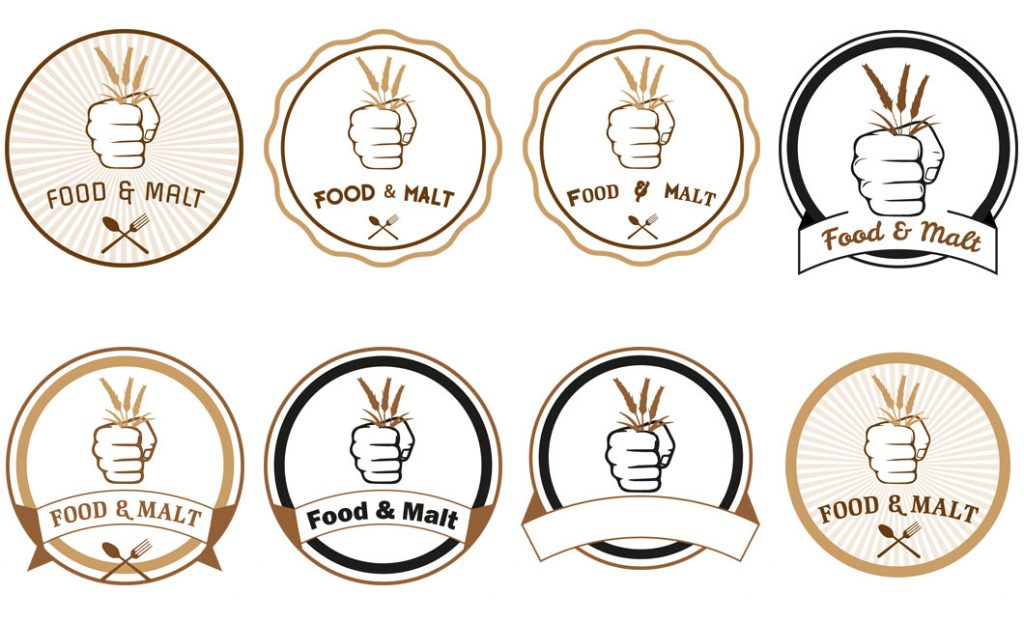 different_logos_foodandmalt_01