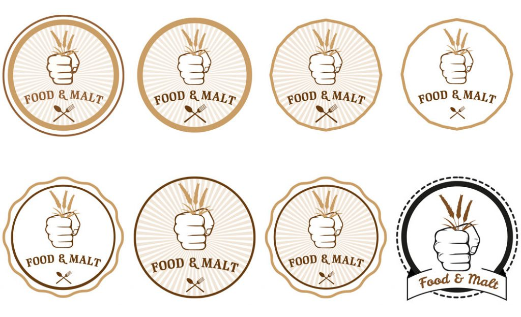 different_logos_foodandmalt_02