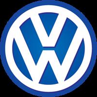 volkswagen-