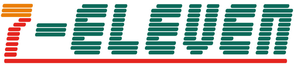 closure_noroff_logo_7-11