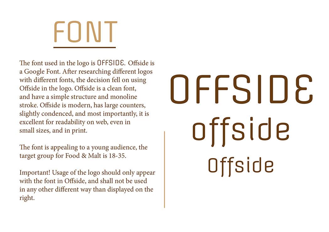 designmanual_01_font