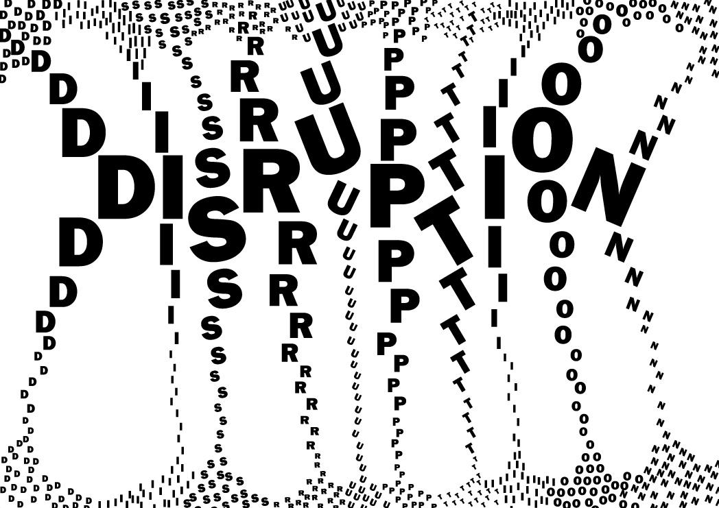 disruption_1048pxl