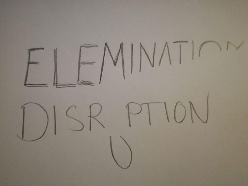 disruption_1048pxl_kladd