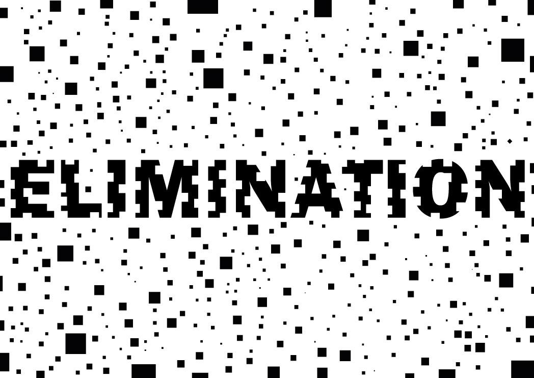 elemination_1048pxl_001