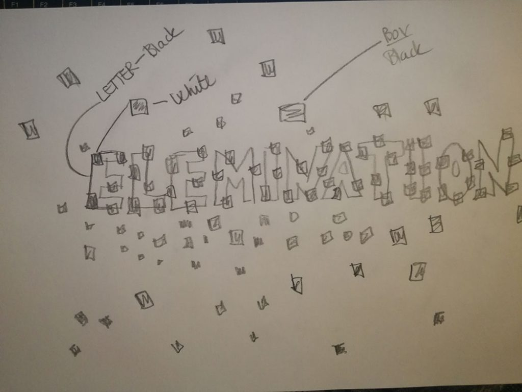 elemination_1048pxl_001_kladd