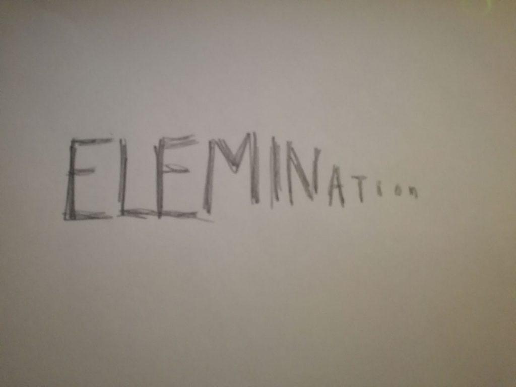 elemination_1048pxl_001_kladd_01
