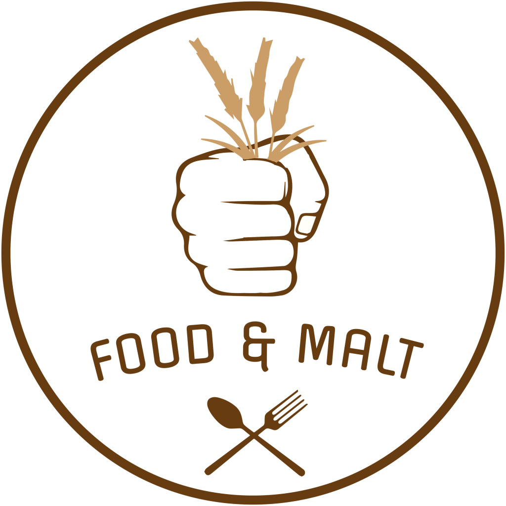 food_and_malt_ferdig_01