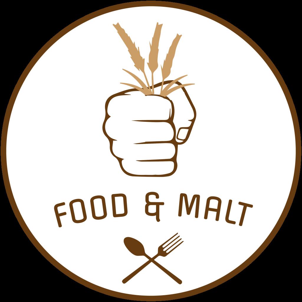 food_and_malt_ferdig_01