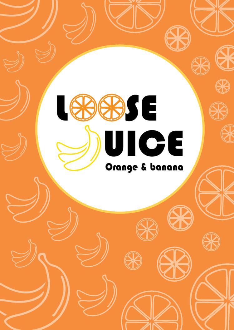 loosejuice_torilsorlie
