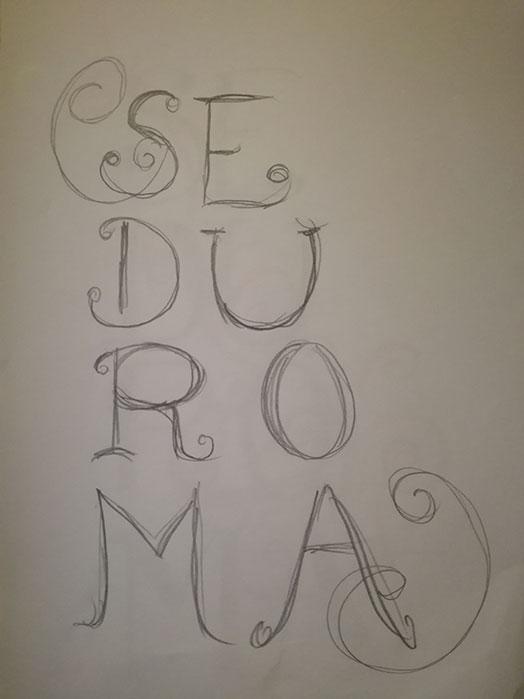 seduroma_kladd_01