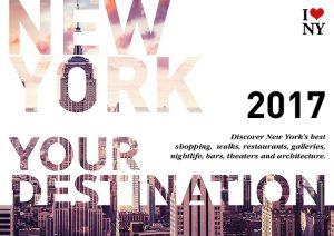 newyork_brochure_thub