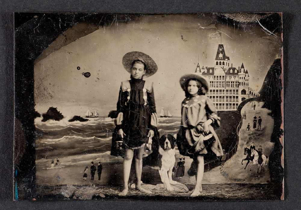 tintype_portrait_with_cliff_house_and_seal_rocks_background