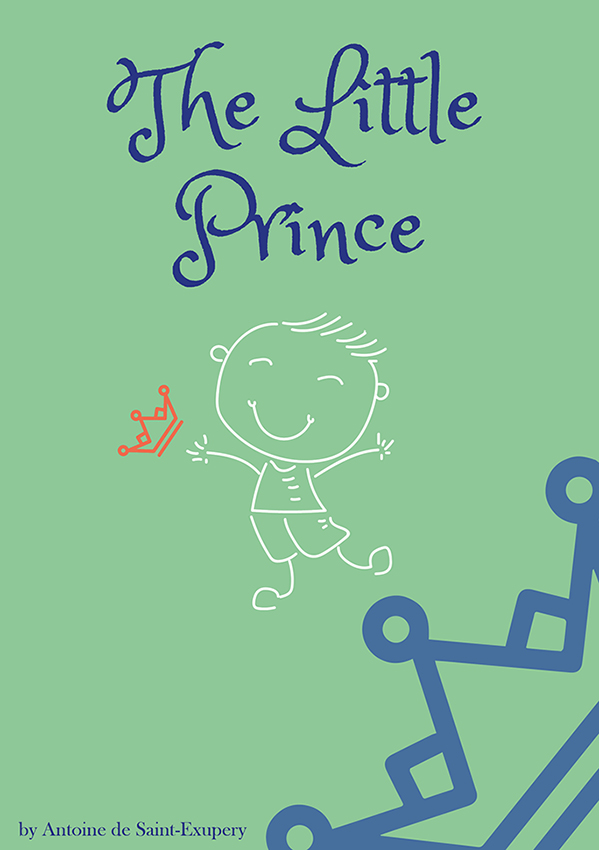 thelittleprince_small