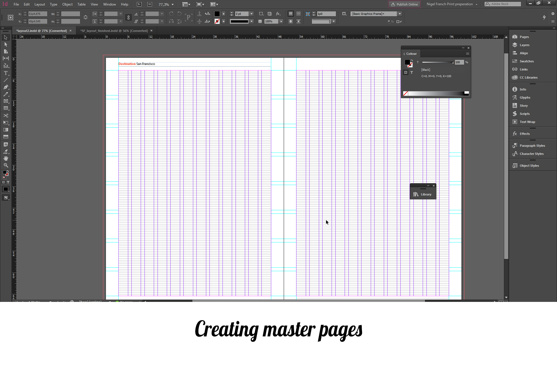 creating-master-pages