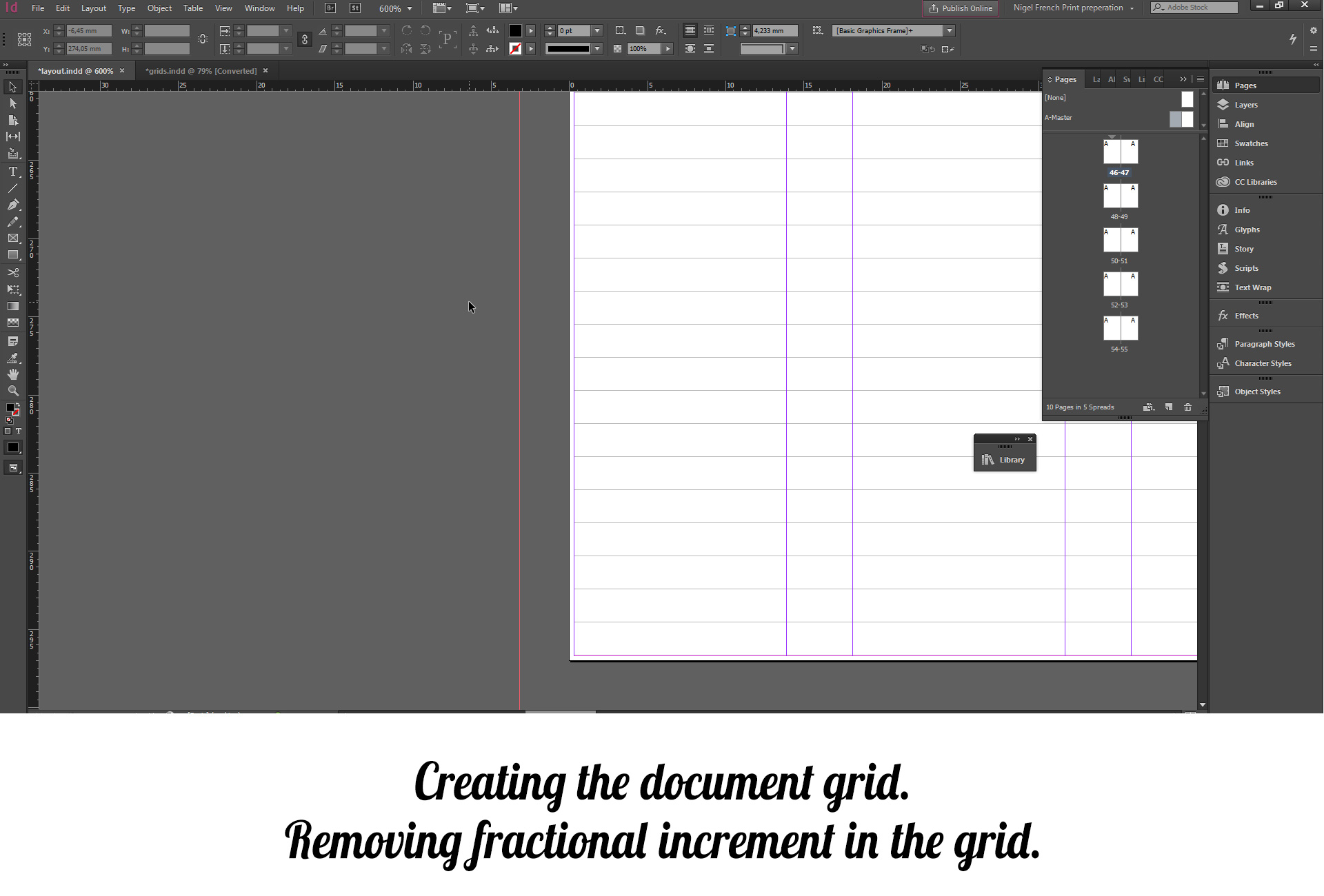 creating-the-document-grid_01