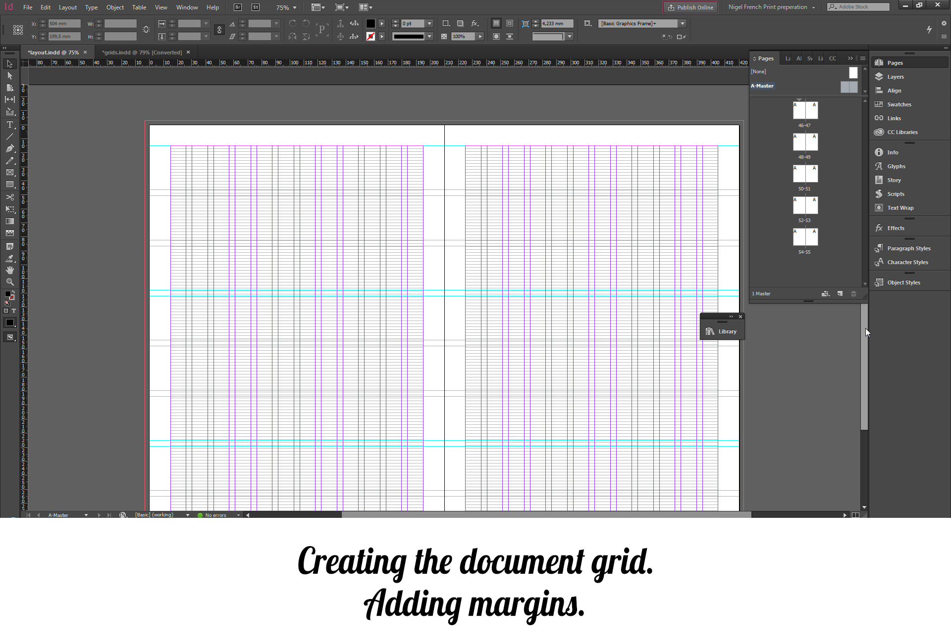 creating-the-document-grid_02