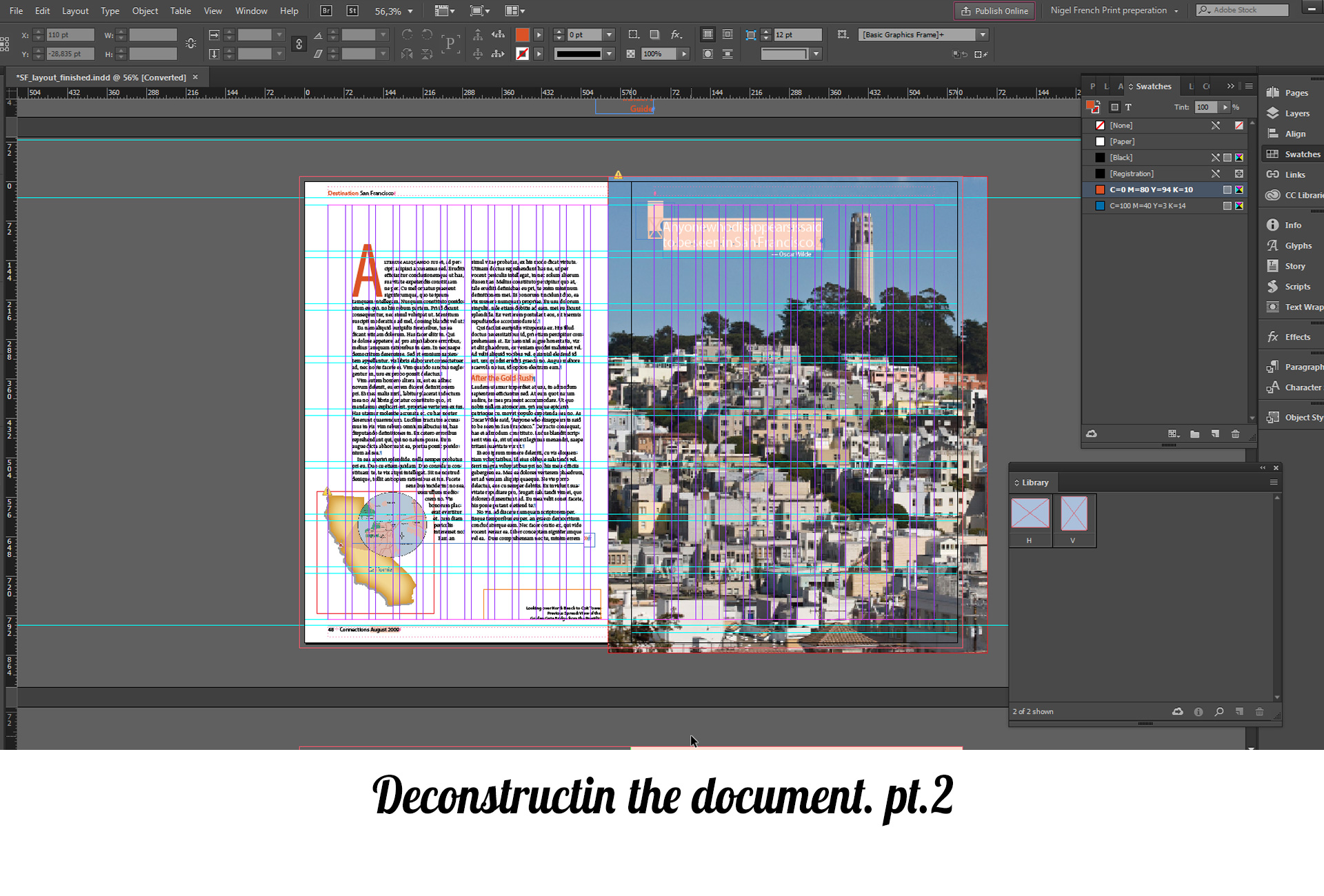 deconstructing-the-document-pt-2