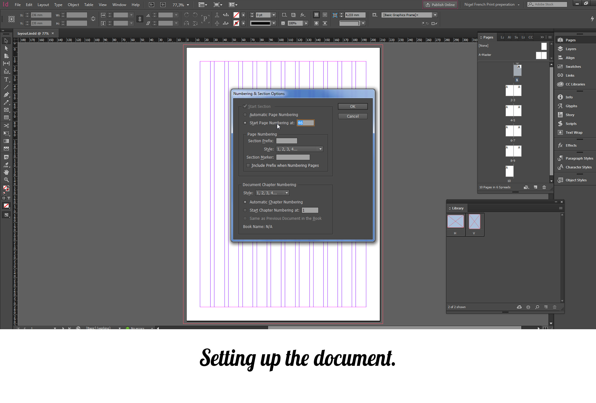 setting-up-the-document_01