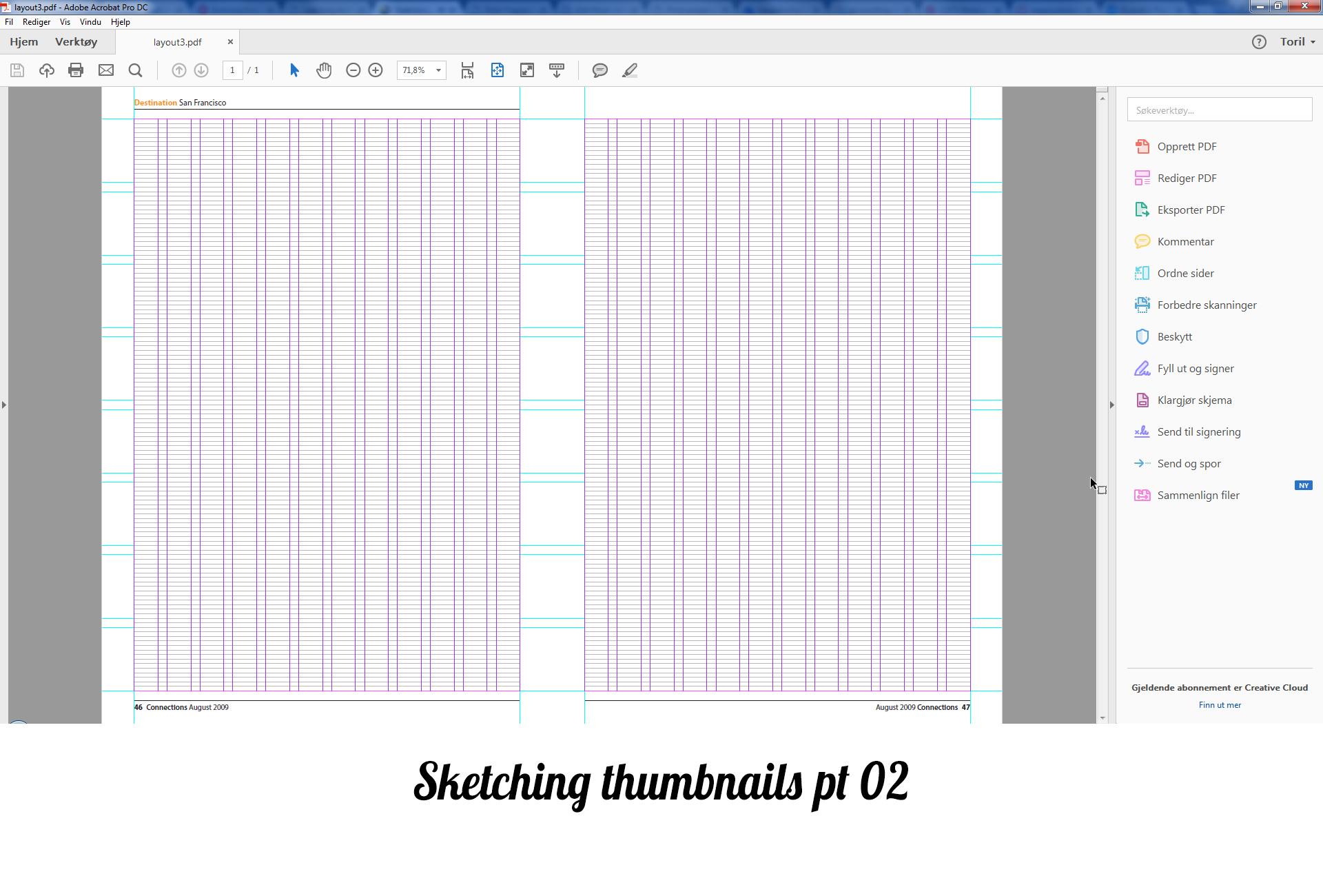 sketching-thumbnails_02
