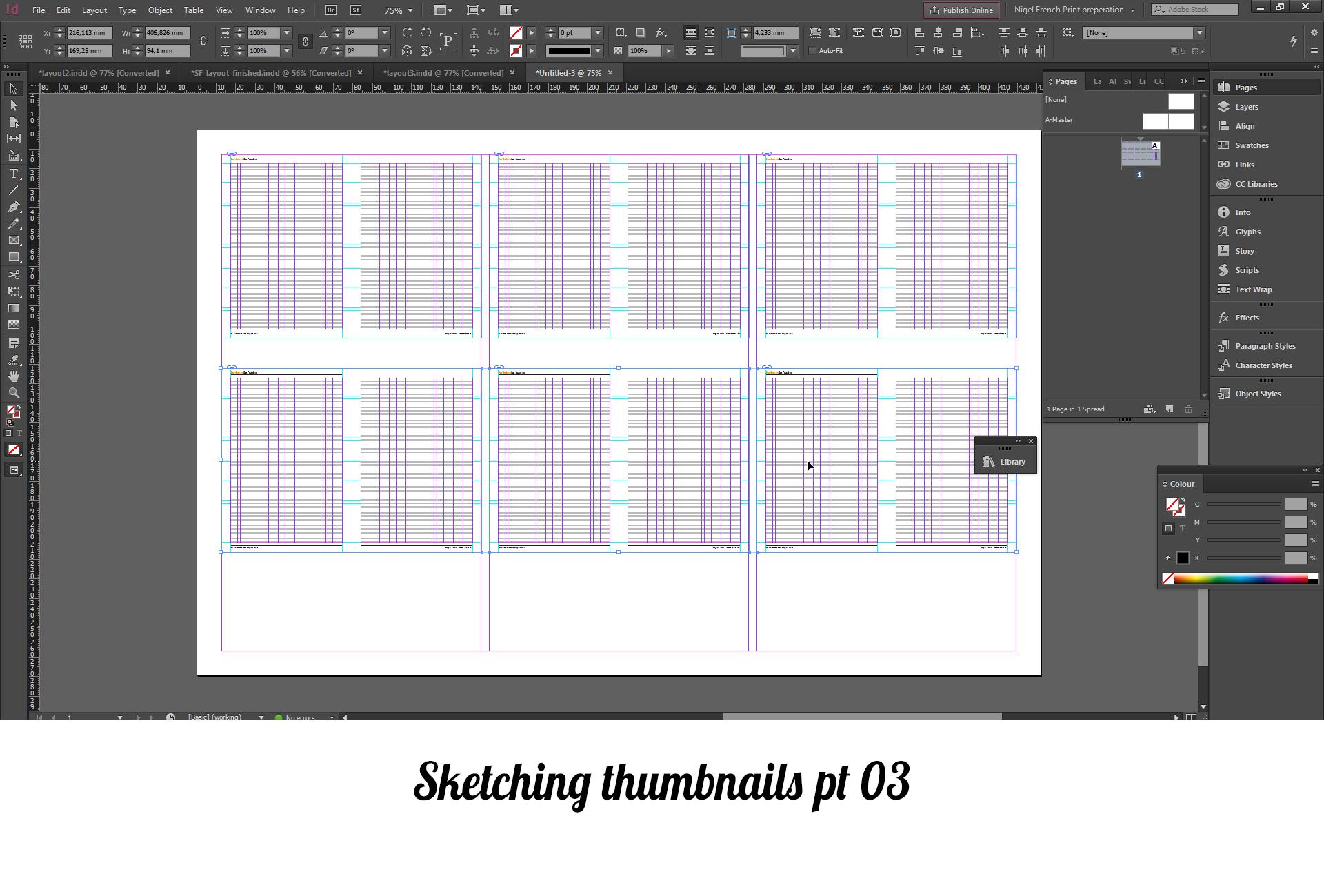 sketching-thumbnails_03