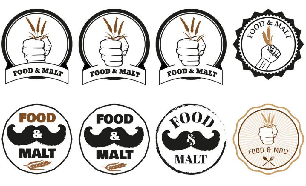 MA 02 – Logo – Part 1